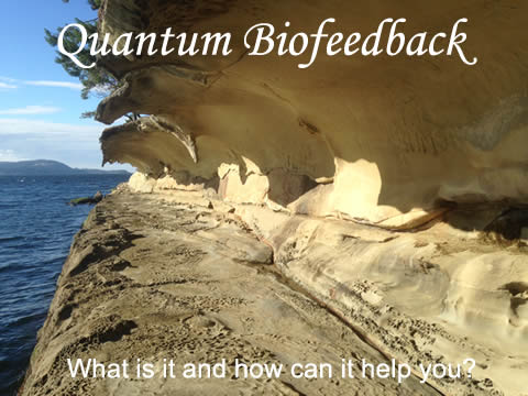 What is Quantum Biofeedback and how it can help you?